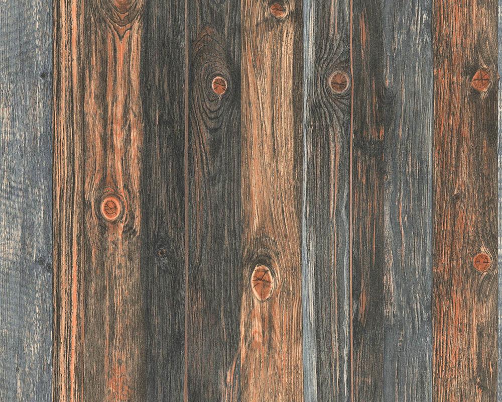 Wood Design Wallpaper Wallpapers Sheet