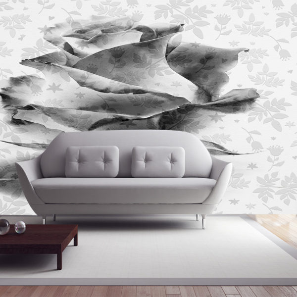 3D Wallpapers in Delhi
