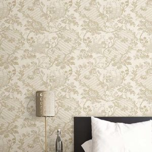 wallpaper price gurgaon