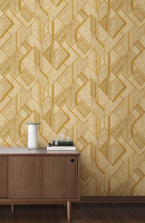 Buy Wallpapers Online In India At Best Prices For Home And