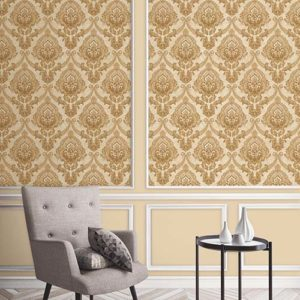wallpaper wholesaler in delhi