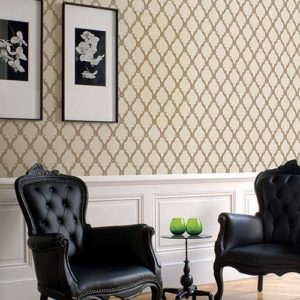 wallpaper dealer gurgaon