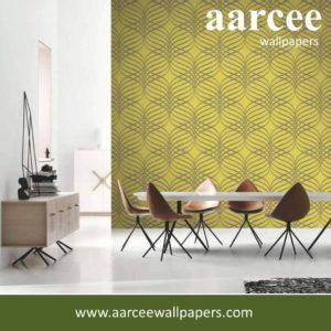 aarcee gurgaon wallpaper