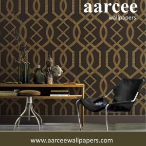 Best Price Wallpaper in Gurgaon