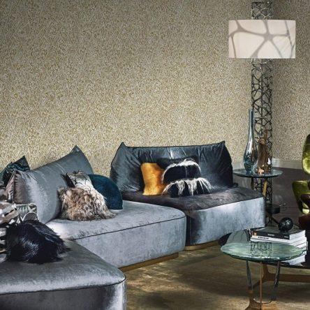 Roberto Cavalli Wallpapers 06