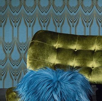 Roberto Cavalli Wallpapers 07