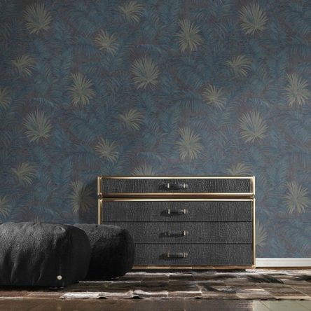 Roberto Cavalli Wallpapers 10