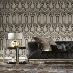 Aarcee Wallpapers | +918800900709 | Best Wallpaper Supplier in Delhi NCR