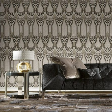 Roberto Cavalli Wallpapers 11