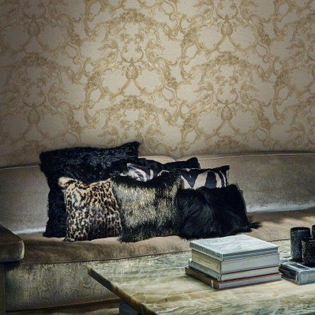 Roberto Cavalli Wallpapers 13