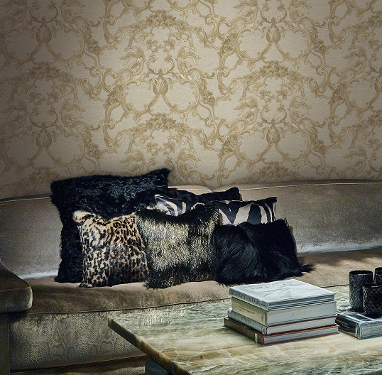 roberto-cavalli-wallpapers