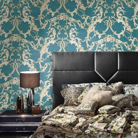Roberto Cavalli Wallpapers 12