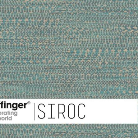 Siroc