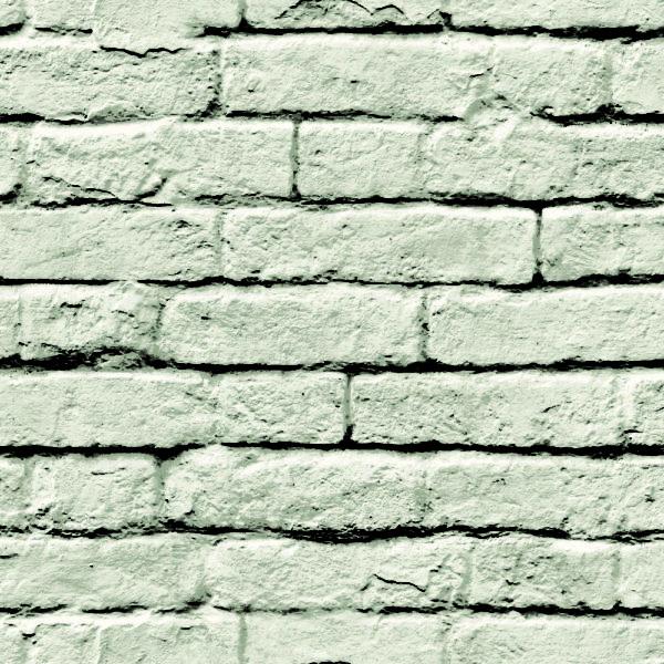 wall-paper-gurgaon