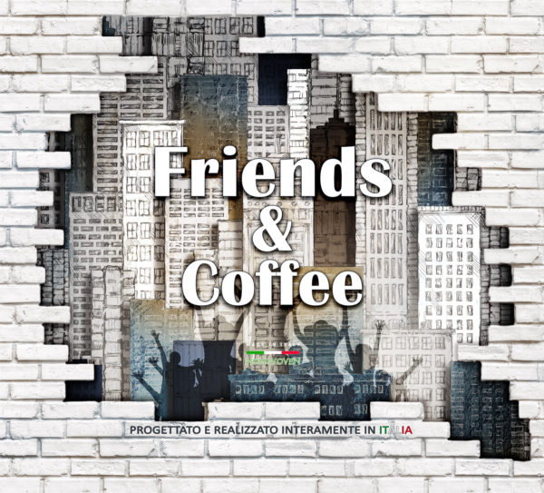 coffee-friends
