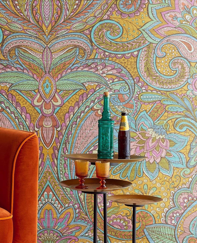 Get Nilaya Wallpapers